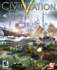 Sid Meier's Civilization V PC/MAC Digital