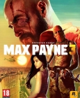 Max Payne 3 PC Digital