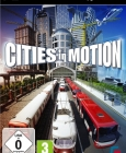 Cities In Motion Steam Key
