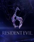 Resident Evil 6 PC Digital