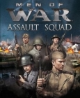 Men of War: Assault Squad PC Digital