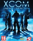 XCOM: Enemy Unknown Steam Key