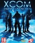 XCOM: Enemy Unknown Steam Key