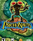 Psychonauts PC Digital