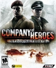 Company of Heroes: Opposing Fronts PC Digital