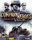 Company of Heroes: Tales of Valor PC Digital
