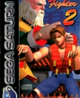 Virtua Fighter 2 PC Digital