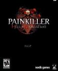 Painkiller: Hell & Damnation PC Digital