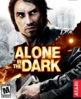 Alone in the Dark Steam Key