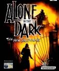 Alone in the Dark: The New Nightmare Steam Key