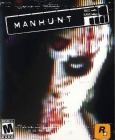 Manhunt PC Digital