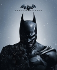Batman: Arkham Origins PC Digital