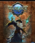 Warlock: Master of the Arcane PC Digital