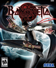 Bayonetta PC Digital