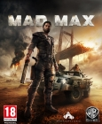 Mad Max Steam Key
