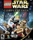 LEGO Star Wars : The Complete Saga Steam Key