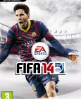 FIFA 14 PC Digital