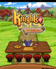 Knights of Pen and Paper + 1 Edition PC Digital