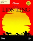 Disney's The Lion King PC/MAC Digital