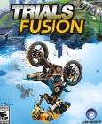 Trials Fusion PC Digital