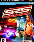 Street Racing Syndicate Steam Key