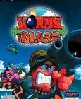 Worms Blast Steam Key