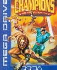 Eternal Champions PC Digital