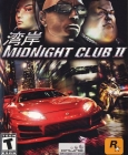 Midnight Club II Steam Key