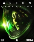 Alien: Isolation PC Digital