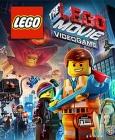 The Lego Movie Videogame Steam Key