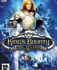 King's Bounty: The Legend PC Digital