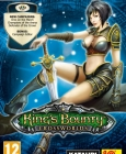 King's Bounty: Crossworlds PC Digital