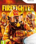 Real Heroes: Firefighter Steam Key