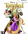 Tangled: The Video Game PC Digital