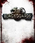 Blackguards PC/MAC Digital