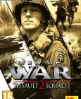 Men of War: Assault Squad 2 PC Digital