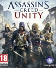 Assassin's Creed: Unity PC Digital