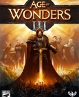 Age of Wonders III Steam Key