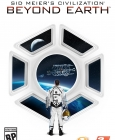 Civilization: Beyond Earth PC Digital
