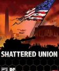 Shattered Union PC Digital