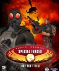 CT Special Forces: Fire for Effect PC Digital