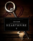 The Elder Scrolls V: Skyrim - Hearthfire Steam Key