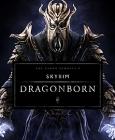 The Elder Scrolls V : Skyrim - DragonBorn Steam Key