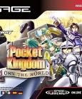 Pocket Kingdom: Own the World N-Gage