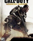 Call of Duty: Advanced Warfare PC Digital