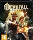 Deadfall Adventures PC Digital