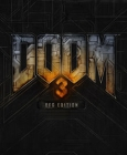 Doom 3 - BFG Edition Steam Key
