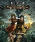 The Dark Eye: Chains of Satinav PC Digital