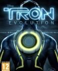 Tron : Evolution Steam Key