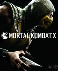Mortal Kombat X PC Digital